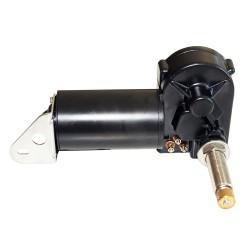 Motor Limpiaparabrisas TMC 12V pared de 3-38mm